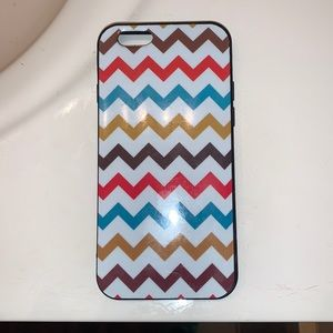 iPhone Case for IPhone 6/6s